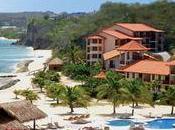 Spice Island Resort Attractions Activities