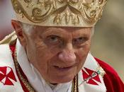 Pedophile Protector Resign Pope