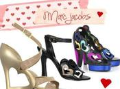 Tuesday Shoesday Make Your Valentine's Treats Feet