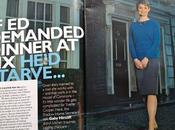 Yvette Cooper, Family Life Themed Days School