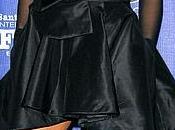 Carpet: Demi Moore, Nicole Richie, Paula Patton