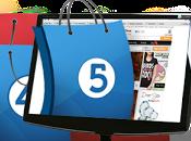 Need Online Merchant Services?