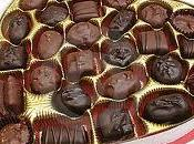 Life Like Chocolates…