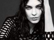 Kati Nescher Daniel Jackson Vogue Germany March 2013