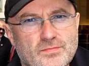 What Singer Phil Collins Thought Methane's Offer Farted Charity Single