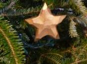 Mourning, Christmas, Interfaith Community