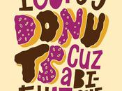 2/14: Donuts