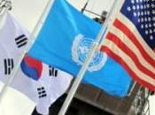 Time Leave Korean Peninsula?