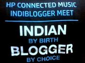 First IndiBlogger Meet