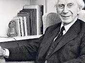 Bertrand Russell Religion