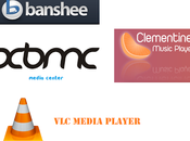 Must Have Media Players