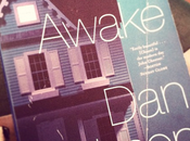"""Review: """"Stay Awake"""" Chaon"""