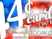 Daily Deal: Cent Cards Cardstore, Jefferies Socks Organic Cotton Tights Sale, Save Kidcraft Toys!