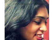 Beauty Blogger Interviews: Deepika Divassence