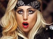 Meet Emma: Gaga's Wheelchair