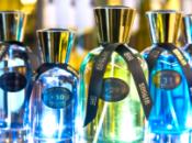 Dream Come True Fragrance Lovers: Krigler York City Perfumes