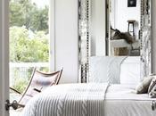 Recipe Glamorous Elegant Bedroom