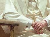 Papal Resignation