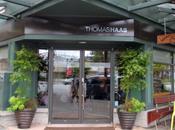 EAT: Thomas Haas Fine Chocolates Patisserie
