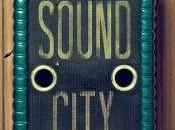 Movie Review: Sound City
