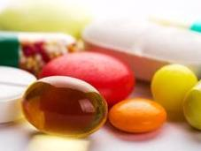 Vitamins Supplements Atkins Diet