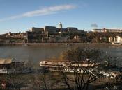 It's Small World, Part Hints Carolinas U.S. Budapest