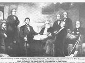 Archives: Abraham Lincoln Emancipation Diversion (1862)