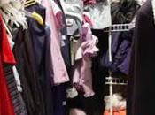 Home Your Closet Survivor Tips Tricks