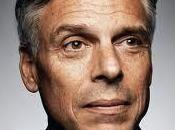 Huntsman: Marriage Conservative Cause