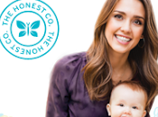 Daily Deal Honest Company Diapers/Wipes, Page Hardcover Photo Book Bibi Mimi Sale!