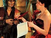 First Look: Rose McGowan Strikes Deal with Rumpelstiltskin Young Cora