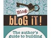 Book Review: Blog Molly Greene