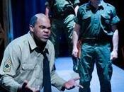 Review: Soldier's Play (Raven Theatre)