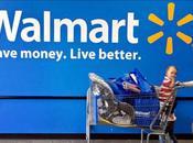 George Packer Walmart Americans
