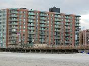 Long Beach, Before Superstorm Sandy