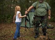 Training Children Militia Duty Child Abuse?