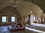 Ixsir Winery Raed Abillama Architects Nominated Award
