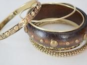 ClothingLoves Bracelet Here!