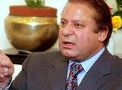 Nawaz Sharif Deems PPP-MQM Separation Show-off
