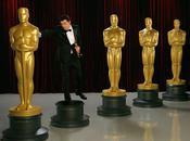85th Annual Oscars Predictions