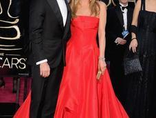 2013 Oscars: Good, Bad, Ugly