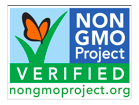 Organic, Natural, GMO-Free Label Guide