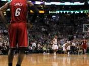 Sunday Morning Coffee: Could Lebron Average Points Game?