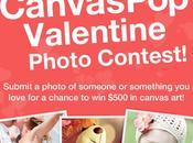Valentine's Photo Contest!