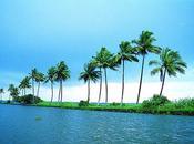 Kottayam Tourism Info