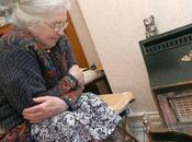 FREE Fuel Poverty Energy Awareness Training Blandford March 2013