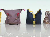 Handbag Making Class: Quench Your Purse Passion