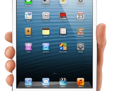 Free Ipad Deals: Possible