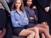 """Love Equation: Derives Richard Fish, Ally McBeal"
