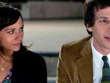 Guest Post: Film Review Celeste Jesse Forever
